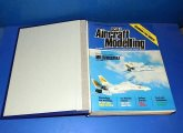 Scale Aircraft Modelling na - Volume 1 1978-1979 Binder (12 issues) Date: 78-79