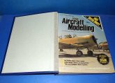 Scale Aircraft Modelling na - Volume 5 1982-1983 Binder (12 issues) Date: 78-79