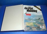 Scale Aircraft Modelling na - Volume 14 1991-1992 Binder (12 issues) Date: 78-79