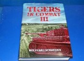 Books - - Tigers in Combat III Date: 2016