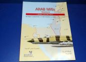 Harpia - - Arab Migs Vol 6 -October 1973 War Part 2 Date: 00's