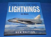 Sutton - - The Last of the Lightnings Date: 00's