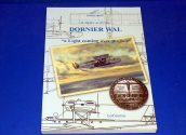 Books - - Dornier Wal - A Light Coming over the Sea Date: 00's