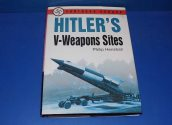 Sutton - - Hitler's V- Weapons Sites Date: 00's