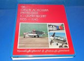 Monogram - - The Official Monogram Painting Guide To German Aircraft 1935-1945 Date: 90's