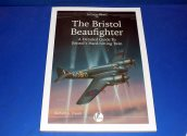 Valiant Publication - - Airframe 14  - Bristol Beaufighter Date: 00's