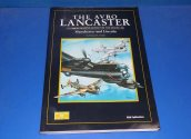 SAM - - Modellers Datafile 4 - The Avro Lancaster Date: 00's