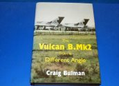 Books - - The Vulcan B Mk.2 from a Differen Angle Date: 00's