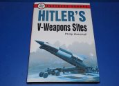 Sutton - - Hitlers V Weapons Sites Date: 90's