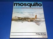 Janes - - Mosquito - Pictorial History Date: 1980