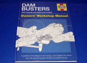 Haynes - - Workshop Manual - Dam Busters Date: 00's