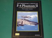 SAM - - Modellers Datafile 12 - F-4 Phantom Part 1 USAF Variants Date: 00's