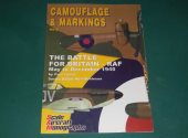 SAM - - Camouflage Markings No2 Battle of Britain RAF Date: 00's