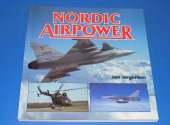 Airlife - - Nordic Airpower Date: 1993