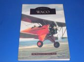 Books - - Images of Aviation - Waco Date: 2000