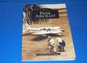 Books - - Images of Aviation - Piper Aircraft Date: 2000