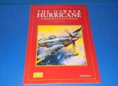 SAM - - Modellers Datafile 2 - The Hawker Hurricane Date: 00