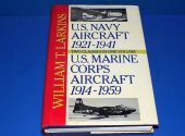 Books - - US Navy and Marine Corps Aircraft Date: 1991