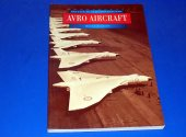 Books - - Britain In Old Photographs - Avro Aircraft Date: 1995
