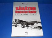 Books - - Vanator - Romanian Hunter: The I.A.R.80 and I.A.R.81 in Ultimate Detail Date: 00's
