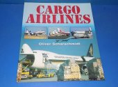 Airlife - - Cargo Airlines Date: 90's