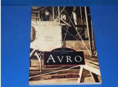 Books - - Archive Photographs - Avro Date: 90's