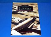 Books - - Archive Photographs - Junkers Date: 90's