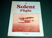 Books - - A Solent Flight Date: 1990