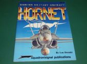 Squadron / Signal - - 5005 - Hornet Date: 1988