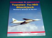 Midland - - Red Star Vol 9 - Tupolev Tu-160 Blackjack Date: 2003