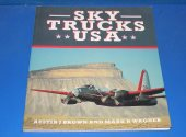 Osprey - - Aerospace - Sky Trucks USA Date: 1991