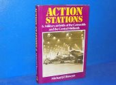 PSL - - Action Stations 6 - Military Airfiels of the Cotswolds and Midlands Date: 1983