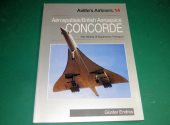 Airlife - - Airlife's Airliners 14 - Concorde Date: 2001