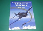 Osprey - - Aircraft of the Aces 10 - Hellcat Aces of the World War 2 Date: 00's