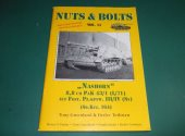 Nuts and Bolts - - 14 - Nashorn Date: 00's
