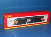 Hornby 00 R2751 Class 56 Locomotive Loadhaul Co-Co '56003 Date: 00's