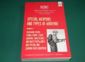 Books - - Special Weapons and Types of Warfare Vol 2 Date: 2018