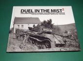 Panzerwrecks - - Duel in the Mist 2 Date: 2011
