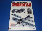 ADH - - How To Build the Tamiya 1/48 Swordfish Date: 00's