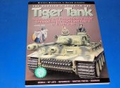 Ampersand - - The Modellers Guide to the Tiger Tank Date: 2003