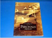 Books - - Archive Photographs - Percivals Aircraft Date: 1997