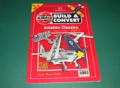 Sam Publications - - Airfix Build & Convert - Aviation Classics Part 1 Date: 2013