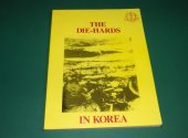 Books - - The Die-Hards in Korea - Andrew Man Date: 1983