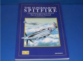 SAM - - Modellers Datafile 5 - Spitfire Part 2 Date: 00's