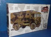 AFV Club 1/35 35236 AEC Matador Early Type Date: 00's
