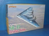 Cyber Hobby 1/200 2017 XB-35 Flying Wing Date: 00's