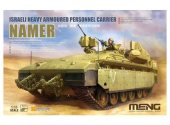 Meng Model 1/35 SS-018 Israeli Heavy APC Namer