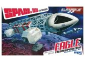 MPC 1/48 825 Space 1999 Eagle Transporter