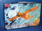 Roden 1/48 439 Fairchild AU-23A Peacemaker