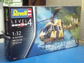 Revell 1/32 4927 UH-72A Lakota - Transport Version